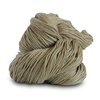 Royal Alpaca Yarn in 707 Patina