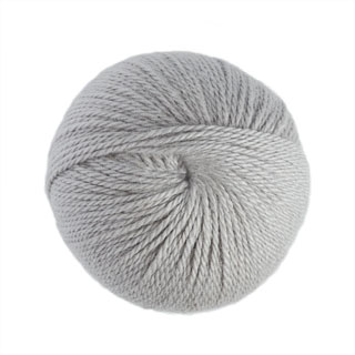 Royal Petites Yarn by Blue Sky Alpacas