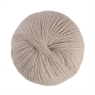 BLUE SKY ROYAL ALPACA PETITES 1703 Cafe Au Lait
