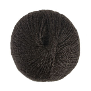 BLUE SKY ROYAL ALPACA  705 Antique Black