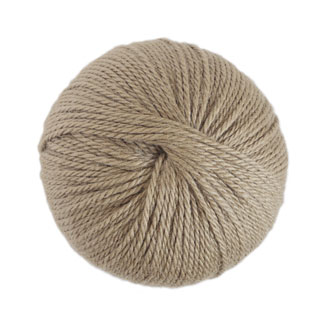 Royal Petites Yarn in Patina 1707 by Blue Sky Alpacas