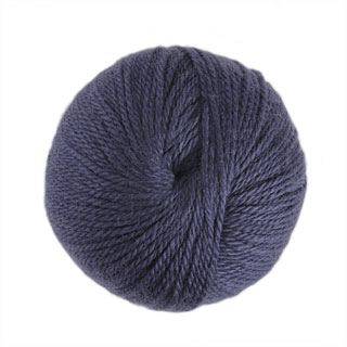 Royal Petites Yarn in Concord 1710 by Blue Sky Alpacas