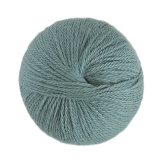 Royal Petites Yarn in Azure 1712 by Blue Sky Alpacas