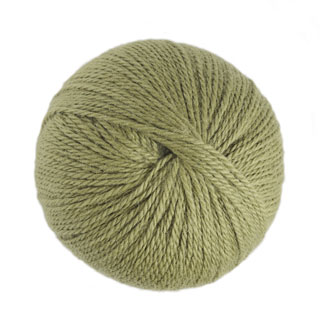 Royal Petites Yarn in Laurel 1713 by Blue Sky Alpacas