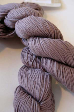 Blue Sky Skinny 304 ZINC/PURPLE