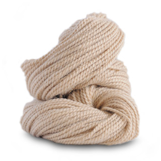 BLUE SKY BABY ALPACA 504 Natural Light Tan