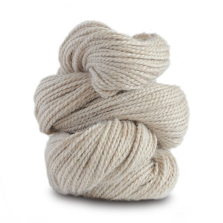 BLUE SKY BABY ALPACA 505 NATURAL TAUPE