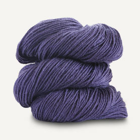 Spud and Chloe Fine Sock Yarn 7816 Dragonfly