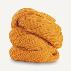 Spud and Chloe Fine Sock Yarn 7817 Goldfish