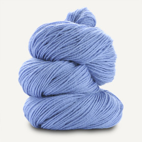 Spud and Chloe Fine Sock Yarn 7821 Dolphin