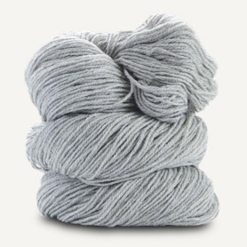 Spud and Chloe Fine Sock Yarn 7822 Sidewalk