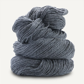 Spud and Chloe Fine Sock Yarn 7823 Hippo