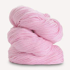 Spud and Chloe Fine Sock Yarn 7826 Tickled Pink