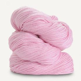Spud and Chloe Fine Sock Yarn 7826 Tickled Pink