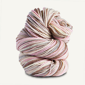 Spud and Chloe Fine Sock Yarn 7862 Neopolitan