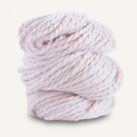 Spud and Chloe Outer Yarn 7214 Ballerina