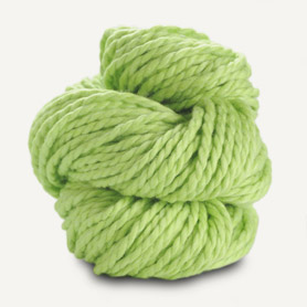 Spud and Chloe Outer Yarn 7223 Leap Frog