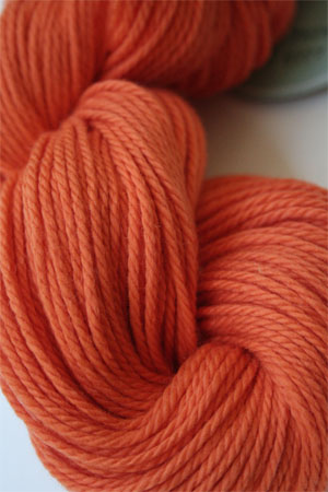 Spud and Chloe Sweater Yarn 7528 Life Jacket