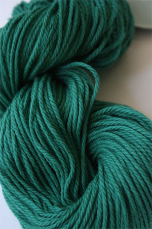 Spud and Chloe Sweater Yarn 7527 Billiards