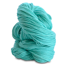 Spud and Chloe Sweater Yarn 7519 Waterslide