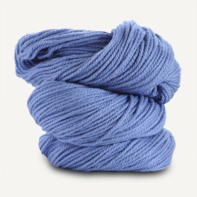 Spud and Chloe Sweater Yarn 7520 Skydiver
