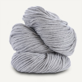 Spud and Chloe Sweater Yarn 7521 Beluga