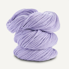 Spud and Chloe Sweater Yarn 7523 Lilac