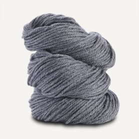 Spud and Chloe Sweater Yarn 7525 Manatee