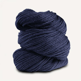 Spud and Chloe Sweater Yarn 7530 Rainstorm
