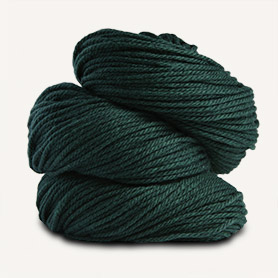 Spud and Chloe Sweater Yarn 7532 Pine Needle