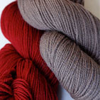 New Spud and Chloe Fine yarn