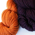 Spud and Chloe SWEATER Colors