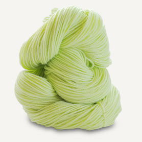 Spud and Chloe Fine Sock Yarn 7801 Glow Worm