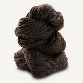 Spud and Chloe Fine Sock Yarn 7803 Dachsund