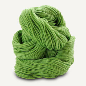 Spud and Chloe Fine Sock Yarn 7804 Cricket