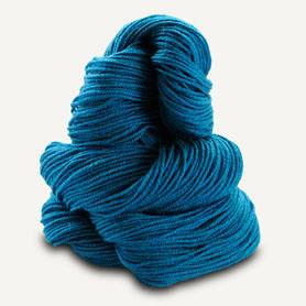 Spud and Chloe Fine Sock Yarn 7805 Anemone
