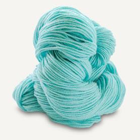 Spud and Chloe Fine Sock Yarn 7806 Calypso