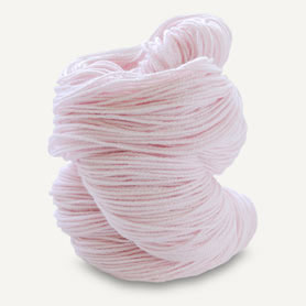 Spud and Chloe Fine Sock Yarn 7807 Tutu