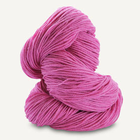 Spud and Chloe Fine Sock Yarn 7808 Sassafras