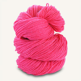 Spud and Chloe Fine Sock Yarn 7810 Lipstick