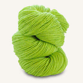 Spud and Chloe Fine Sock Yarn 7812 Lizard