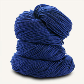 Spud and Chloe Fine Sock Yarn 7809 Snorkel