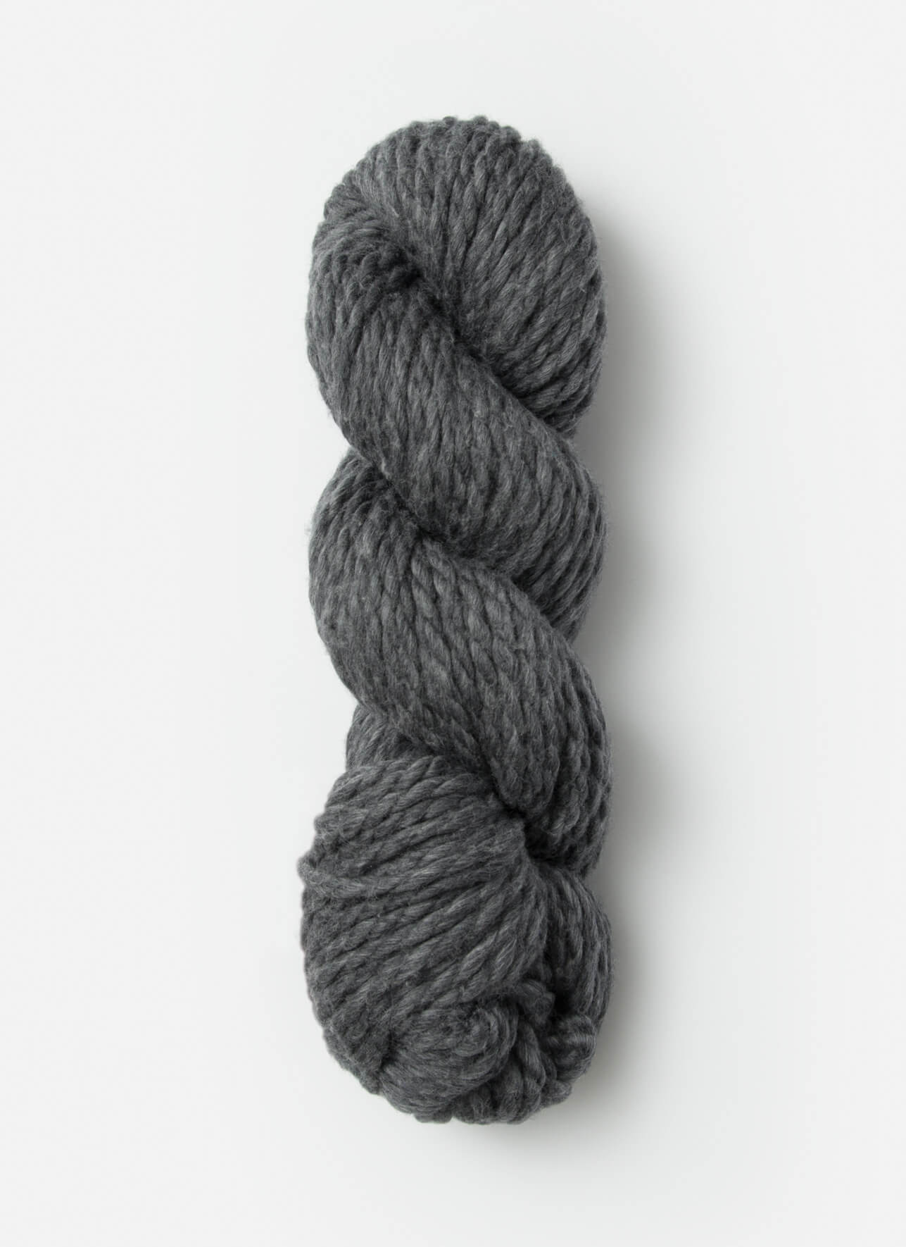 Spud and Chloe Outer Yarn 7203 Carbon