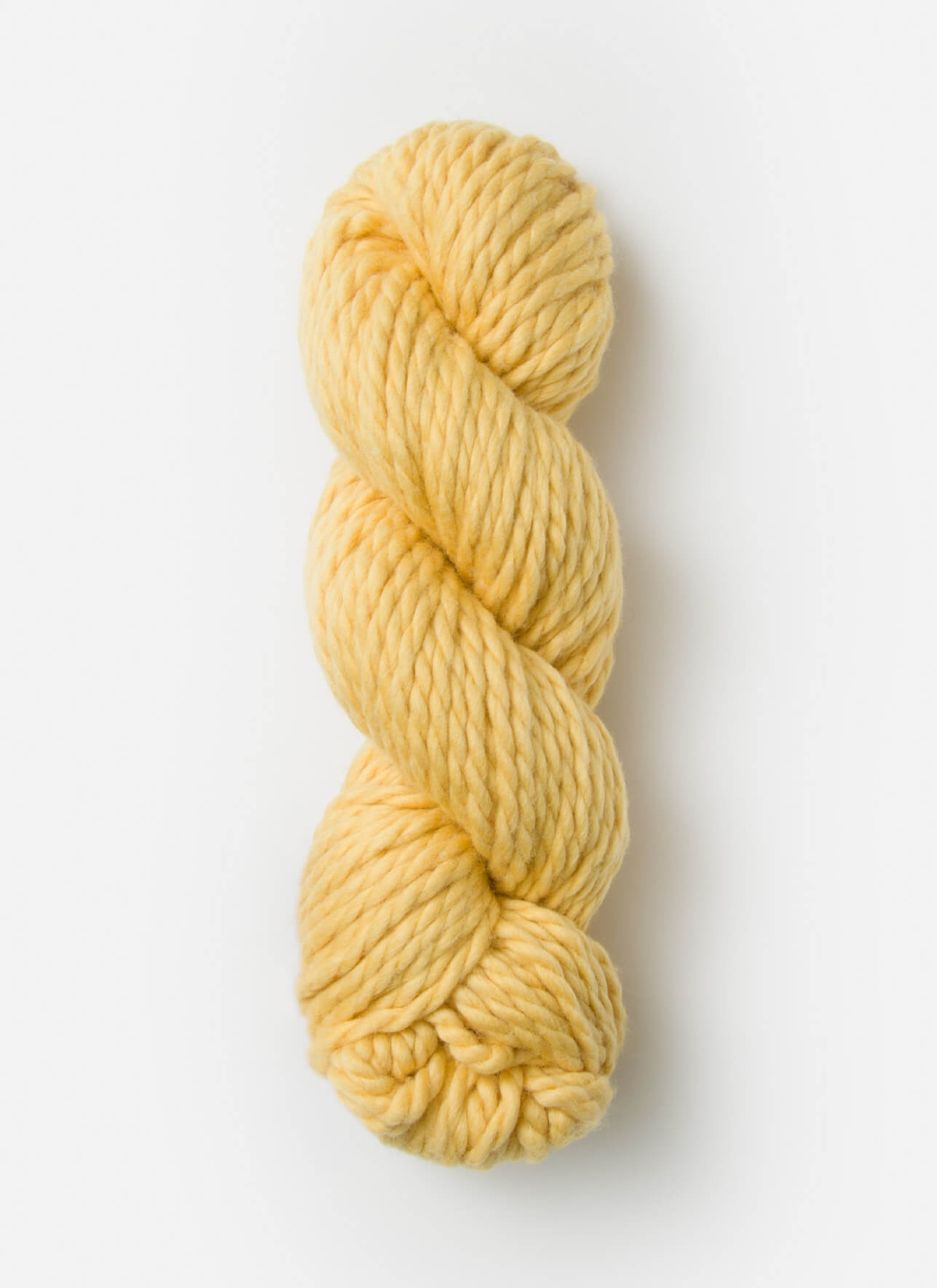 Spud and Chloe Outer Yarn 7208 Corn Silk
