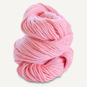 Spud and Chloe Sweater Yarn 7512 Watermelon
