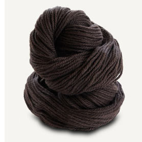 Spud and Chloe Sweater Yarn 7503 Rootbeer