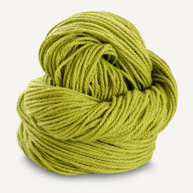 Spud and Chloe Sweater Yarn 7502 Grass