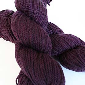 Spud and Chloe Sweater Yarn 7516 Grape Jelly
