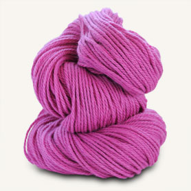 Spud and Chloe Sweater Yarn 7513 Jelly Bean