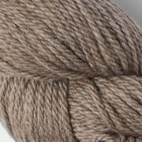 Spud and Chloe Sweater Yarn 7524 Chocolate Milk